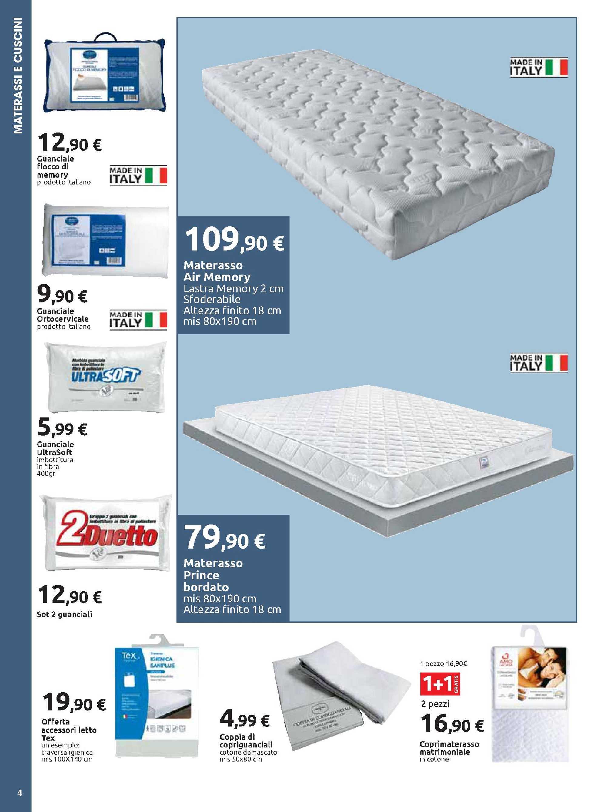 Carrefour Iper - offerte valide dal 02.09.2020 al 24.09.2020 - pagina 4.