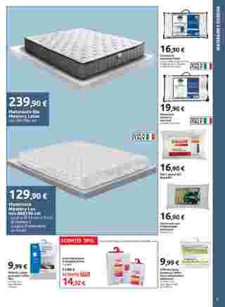 Carrefour Iper - offerte valide dal 02.09.2020 al 24.09.2020 - pagina 5.