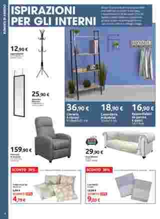 Carrefour Iper - offerte valide dal 02.09.2020 al 24.09.2020 - pagina 6.