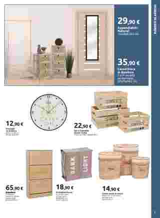 Carrefour Iper - offerte valide dal 02.09.2020 al 24.09.2020 - pagina 7.
