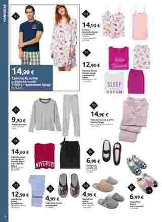 Carrefour Iper - offerte valide dal 02.09.2020 al 24.09.2020 - pagina 8.
