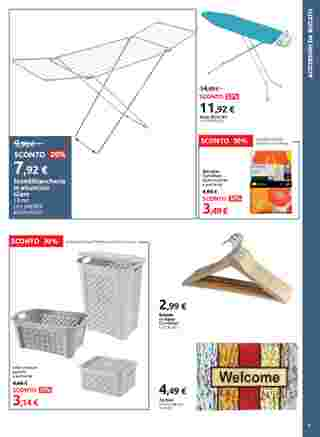 Carrefour Iper - offerte valide dal 02.09.2020 al 24.09.2020 - pagina 9.