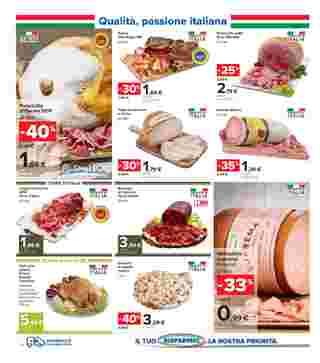 Carrefour Iper - offerte valide dal 09.10.2020 al 19.10.2020 - pagina 10.