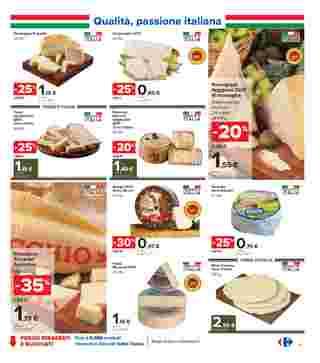 Carrefour Iper - offerte valide dal 09.10.2020 al 19.10.2020 - pagina 11.