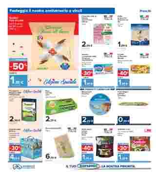 Carrefour Iper - offerte valide dal 09.10.2020 al 19.10.2020 - pagina 12.