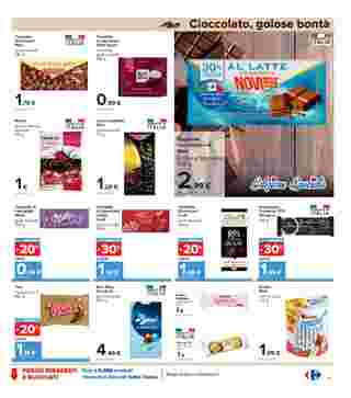 Carrefour Iper - offerte valide dal 09.10.2020 al 19.10.2020 - pagina 15.