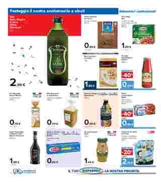 Carrefour Iper - offerte valide dal 09.10.2020 al 19.10.2020 - pagina 16.
