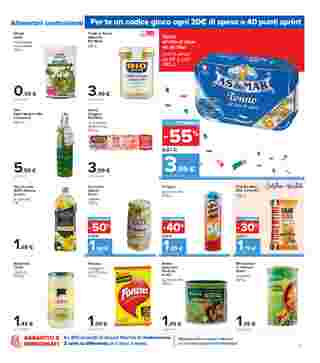 Carrefour Iper - offerte valide dal 09.10.2020 al 19.10.2020 - pagina 17.