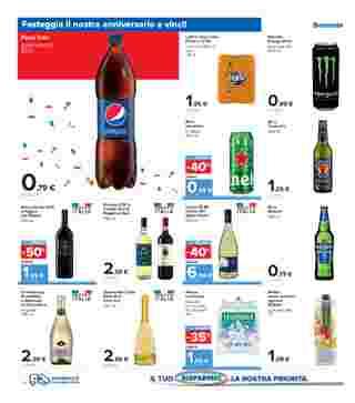 Carrefour Iper - offerte valide dal 09.10.2020 al 19.10.2020 - pagina 18.