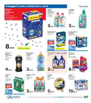 Carrefour Iper - offerte valide dal 09.10.2020 al 19.10.2020 - pagina 20.