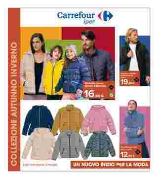 Carrefour Iper - offerte valide dal 09.10.2020 al 19.10.2020 - pagina 28.