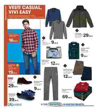 Carrefour Iper - offerte valide dal 09.10.2020 al 19.10.2020 - pagina 30.