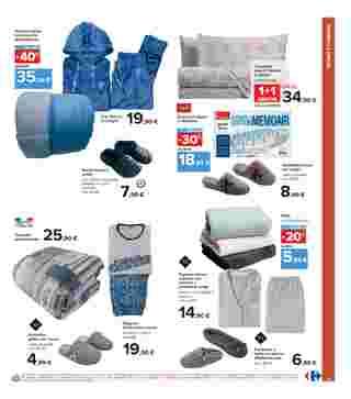 Carrefour Iper - offerte valide dal 09.10.2020 al 19.10.2020 - pagina 33.