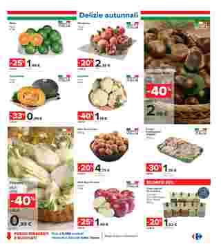 Carrefour Iper - offerte valide dal 09.10.2020 al 19.10.2020 - pagina 7.