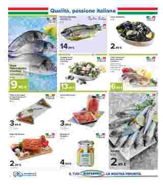 Carrefour Iper - offerte valide dal 09.10.2020 al 19.10.2020 - pagina 8.