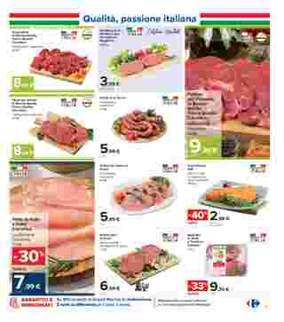 Carrefour Iper - offerte valide dal 09.10.2020 al 19.10.2020 - pagina 9.