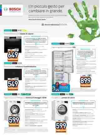 Unieuro - offerte valide dal 11.06.2020 al 25.06.2020 - pagina 26.
