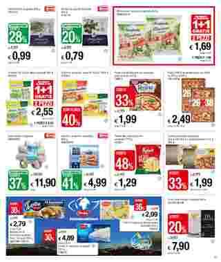 Iper, La Grande i - offerte valide dal 26.10.2020 al 04.11.2020 - pagina 11.