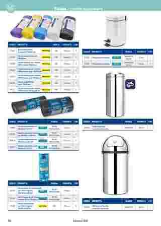 Metro - offerte valide dal 02.03.2020 al 31.12.2020 - pagina 58.