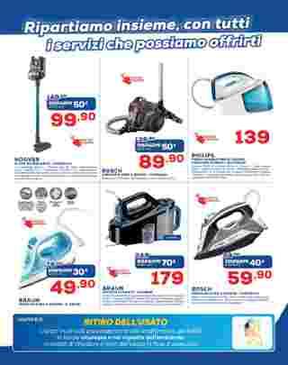 Euronics - offerte valide dal 15.05.2020 al 03.06.2020 - pagina 13. Nel volantino potrai trovare tasso, mouse, mouse, tastiera, tastiera, tasso