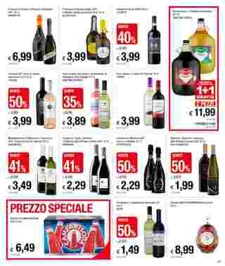 Iper, La Grande i - offerte valide dal 26.10.2020 al 04.11.2020 - pagina 21.