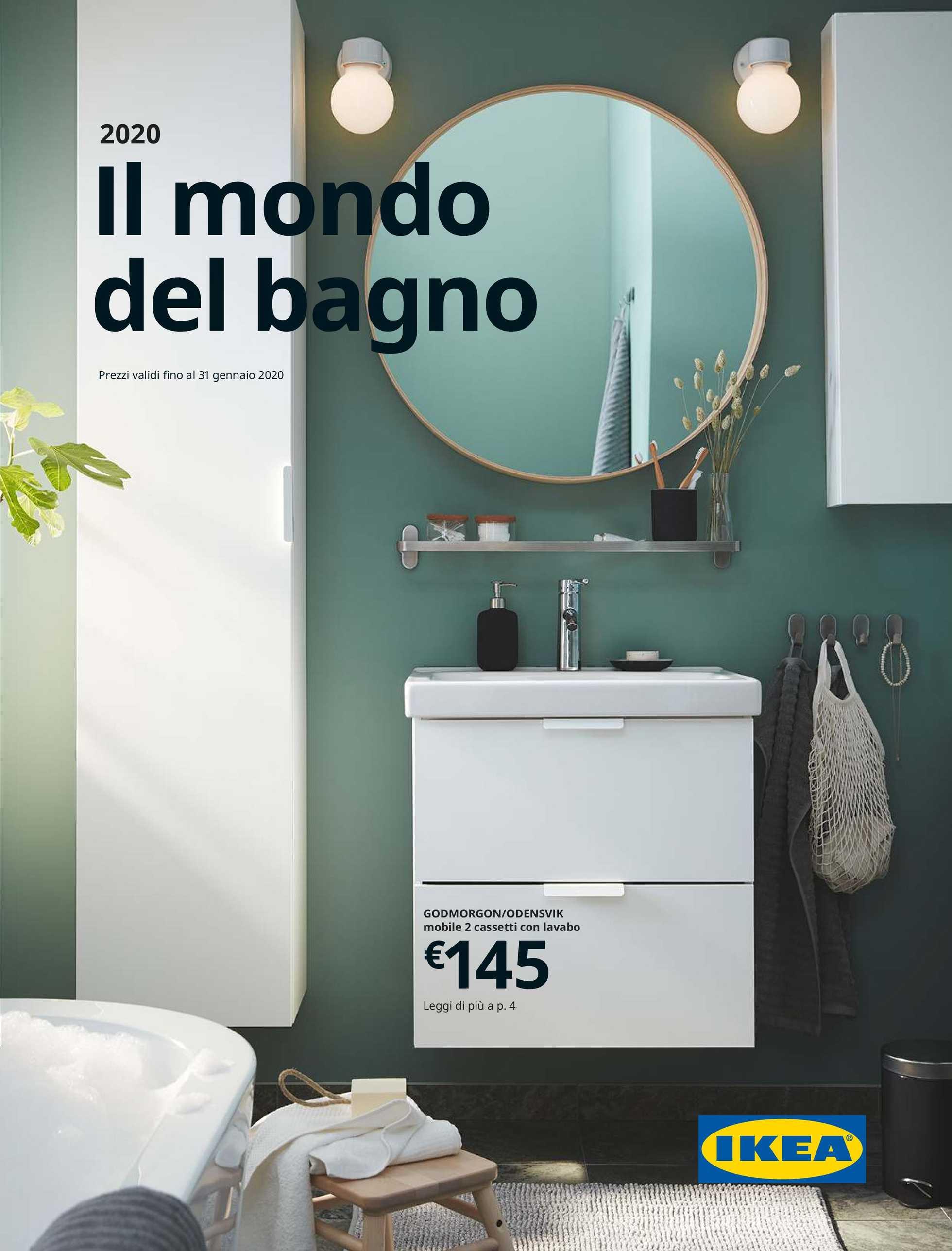 Volantino IKEA   Le ultime offerte   it.promotons.com