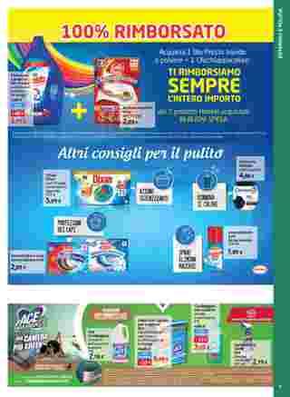 Carrefour Iper - offerte valide dal 28.12.2020 al 24.01.2021 - pagina 11.