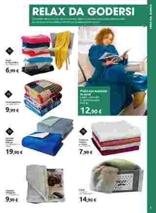 Carrefour Iper - offerte valide dal 28.12.2020 al 24.01.2021 - pagina 5.