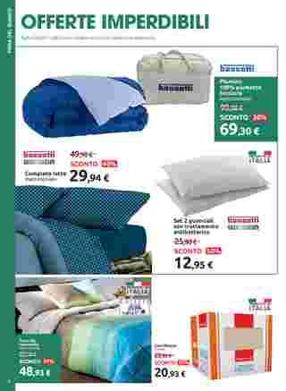 Carrefour Iper - offerte valide dal 28.12.2020 al 24.01.2021 - pagina 6.