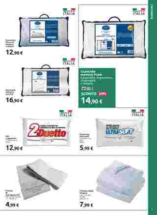 Carrefour Iper - offerte valide dal 28.12.2020 al 24.01.2021 - pagina 7.