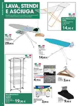 Carrefour Iper - offerte valide dal 28.12.2020 al 24.01.2021 - pagina 8.