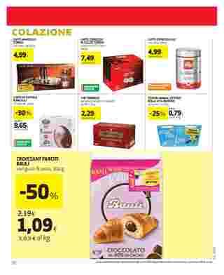 Ipercoop Sicilia - offerte valide dal 15.10.2020 al 28.10.2020 - pagina 20.