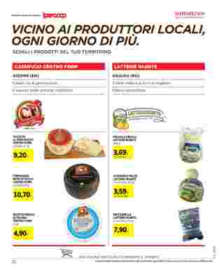 Ipercoop Sicilia - offerte valide dal 15.10.2020 al 28.10.2020 - pagina 28.