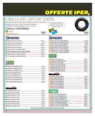 Ipercoop Sicilia - offerte valide dal 15.10.2020 al 28.10.2020 - pagina 54.