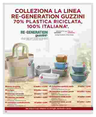 Ipercoop Sicilia - offerte valide dal 15.10.2020 al 28.10.2020 - pagina 58.