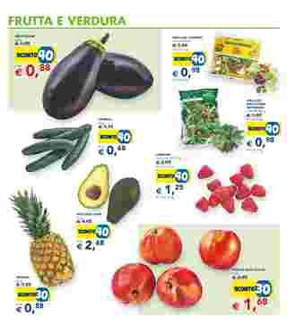 Esselunga - offerte valide dal 06.08.2020 al 19.08.2020 - pagina 13.