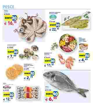 Esselunga - offerte valide dal 06.08.2020 al 19.08.2020 - pagina 14.