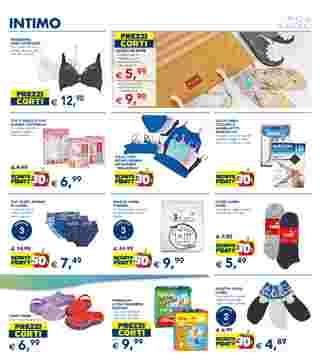 Esselunga - offerte valide dal 06.08.2020 al 19.08.2020 - pagina 19.