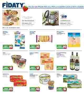 Esselunga - offerte valide dal 06.08.2020 al 19.08.2020 - pagina 22.
