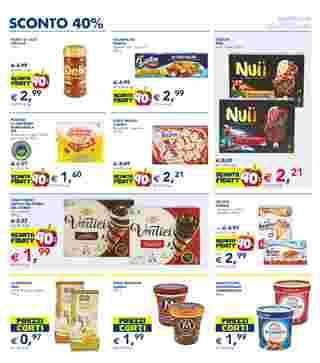 Esselunga - offerte valide dal 06.08.2020 al 19.08.2020 - pagina 5.