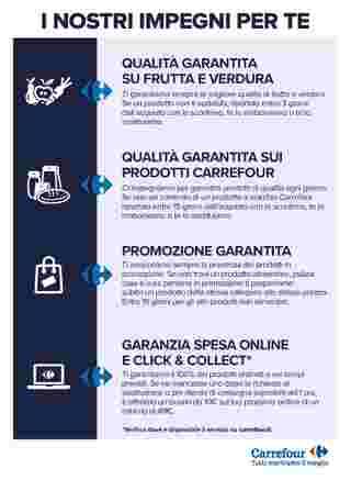 Carrefour Iper - offerte valide dal 05.11.2020 al 24.12.2020 - pagina 18.