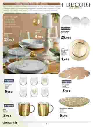 Carrefour Iper - offerte valide dal 05.11.2020 al 24.12.2020 - pagina 6.