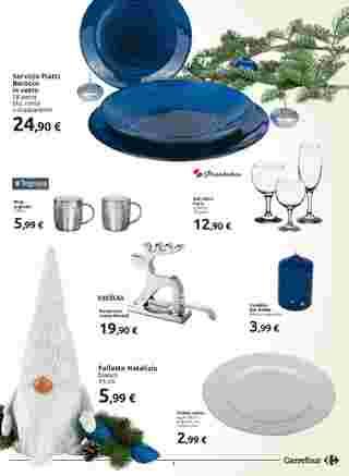 Carrefour Iper - offerte valide dal 05.11.2020 al 24.12.2020 - pagina 9.