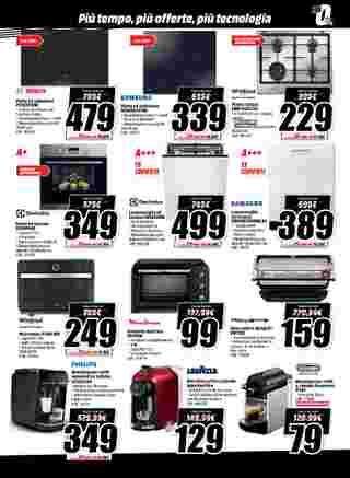MediaWorld - offerte valide dal 19.11.2020 al 30.11.2020 - pagina 17.