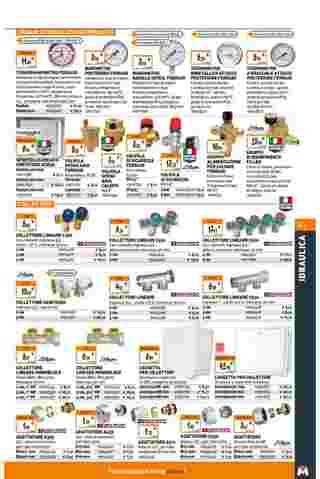 Bricoman - offerte valide dal 14.05.2020 al 31.12.2020 - pagina 15.