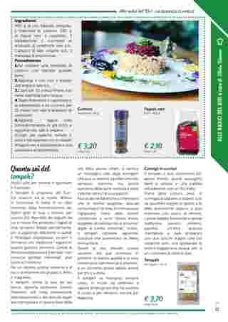 Biobottega - offerte valide dal 01.04.2019 al 05.05.2019 - pagina 13.