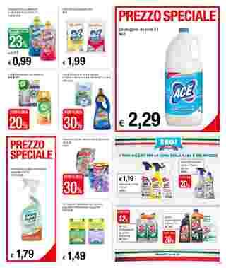 Iper, La Grande i - offerte valide dal 26.10.2020 al 04.11.2020 - pagina 27.