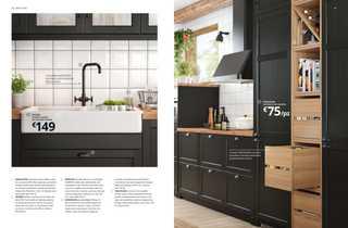 Offerte Libri a - IKEA   it.promotons.com