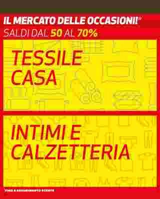 Ipercoop Sicilia - offerte valide dal 14.01.2021 al 27.01.2021 - pagina 30.