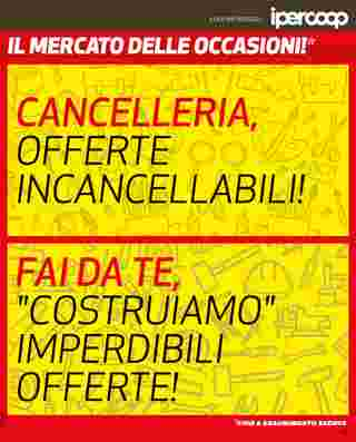 Ipercoop Sicilia - offerte valide dal 14.01.2021 al 27.01.2021 - pagina 31.
